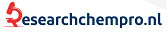 Researchchempro.nl