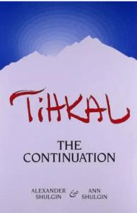 thikal