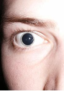 3mmc werking grote pupillen