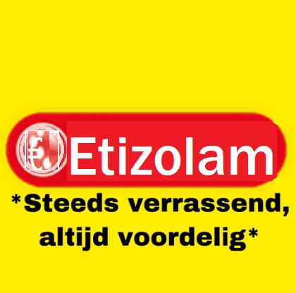 etizolam-voordelig-kopen