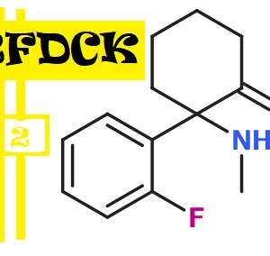 2FDCK