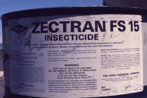 Zectran